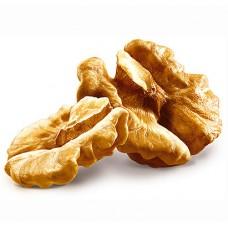 Грецкий орех очищенный Средняя Азия