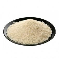 Рис Тамаша Басмати 2 кг