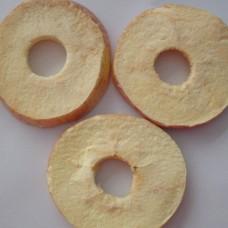 Яблоко кольцо